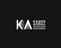 Kader Asmal Fellowship Programme