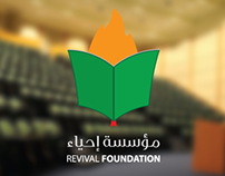 Revival Foundation