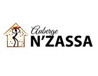AUBERGE N'ZASSA