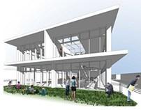 Final Project Design 5