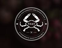 Neat | Logo
