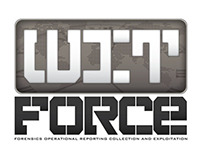 WIT Force