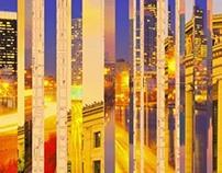 Artline Wholesalers Work - Best Older Work of 2013