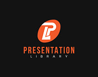 Presentation Library