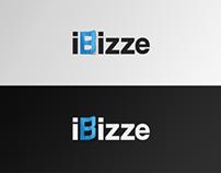 iBizze
