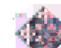 +TECHnoyes