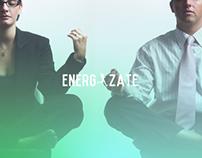 Energízate