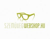 Szemüveg Webshop