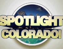 Spotlight Colorado