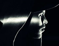 Emmsjé Gauti - Kinky (Music Video)