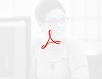 Adobe Acrobat User Community