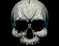 Skull Version 2