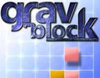 Grav Block