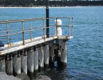 Australian Aegean: The Bellarine Peninsula