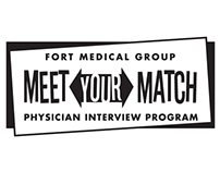 Fort Medical Group Newspaper Ads