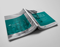 Corporate Annual Report Vol.4