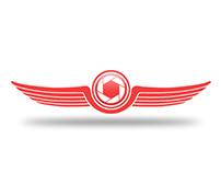 Utah Skycam Logo