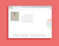 KSL MACH3 Designs Ad