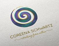Coreena Schwartz