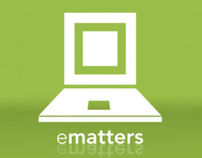 eMatters