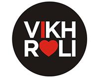 Vikhroli Skin 2013
