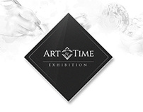 ART OF TIME EVENT