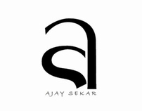 Ajay Sekar