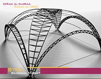 Steel Structure .Market ||إنشاء معدني . سوق