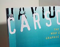 GD History Book: David Carson