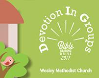 Devotion in Groups