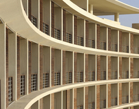 2004 NGAP Kempinski Hotel, Aqaba, Jordan