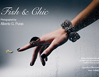 Fish & Chic