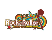 Rock n Roller - The UK's No1 Family Roller Disco