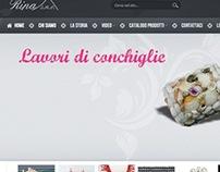 www.dittaripa.net