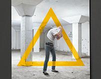 L'atelier 2014 poster