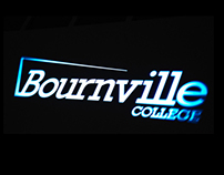 Bournville College Celebration