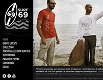 www.surf69.it (offline)