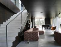 Interior Design and Exhibitions/ portfolio 2006-...