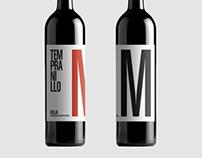Montebuena Wine