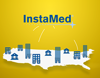 About InstaMed