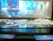 GE - Masdar - Ecomagination Feature Table