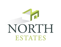 North Estates - St Albans property experts
