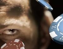 pokerclub slowmotion