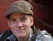 Jakob McBroome