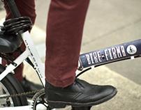 Bike da Firma