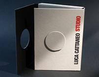 LCS Box