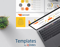 Academic Presentation Template | Free Download