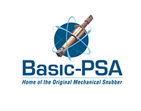 Basic-PSA logo cleanup
