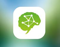 KoCo - iOS Concept