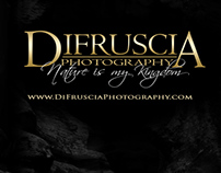 Di Fruscia Photography